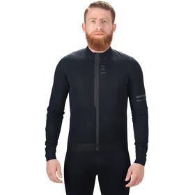 RYKE chaqueta - Chaqueta Hombre - negro